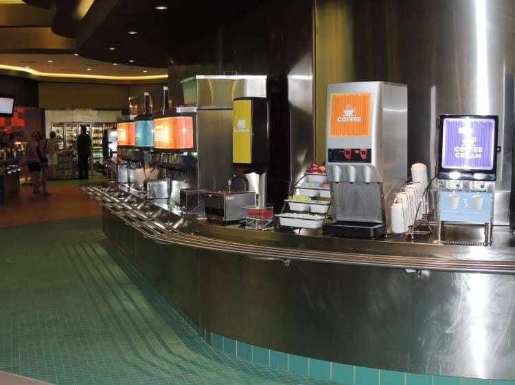 Disney's-Art-of-Animation-Beverage-Station.JPG