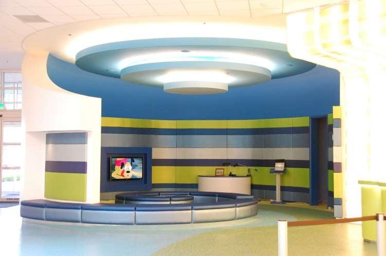 Disney's-Art-of-Animation-cartoon-area-in-lobby.JPG