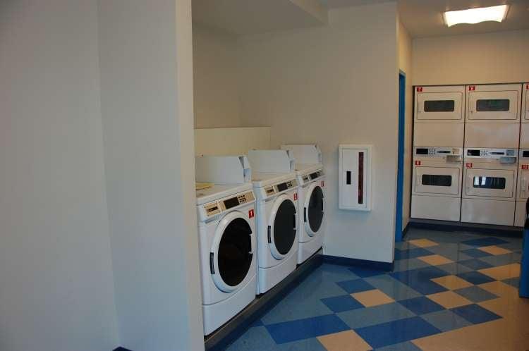 Disney's-Art-of-Animation-Coin-laundry-room.JPG