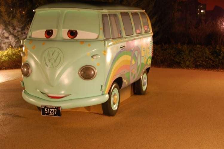 Disney's-Art-of-Animation-Fillmore-at-night.JPG