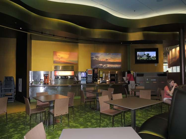 Disney's-Art-of-Animation-foodcourt-Lion-King-Dining-Room.JPG
