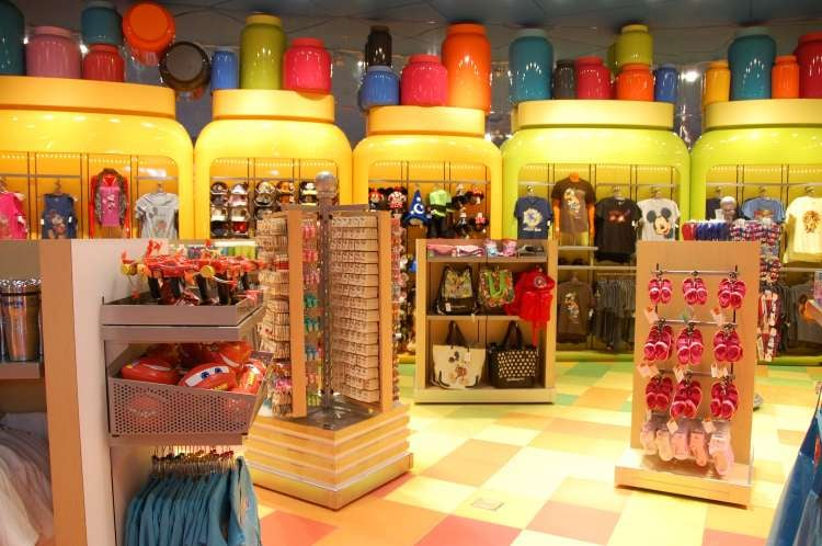 Disney's-Art-of-Animation-Inside-the-Ink-and-paint-giftshop.JPG