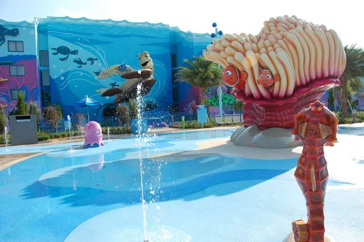 Disney's-Art-of-Animation-kiddie-pool-and-splash-zone.JPG