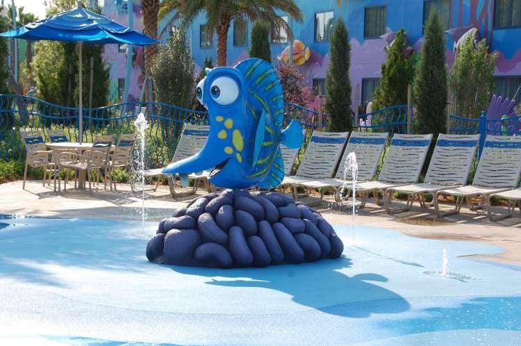 Disney's-Art-of-Animation-kids-play-area.JPG