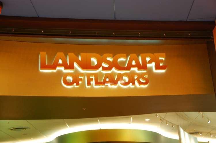 Disney's-Art-of-Animation-Landscape-of-flavors.JPG