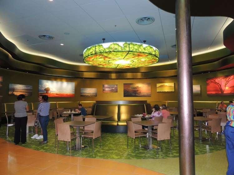 Disney's-Art-of-Animation-Lion-King-dining-room-at-Landscape-of-flavors.JPG
