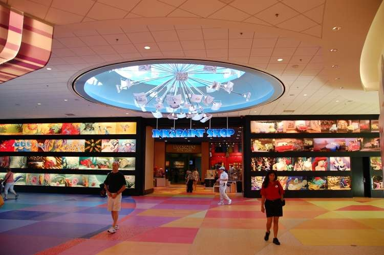 Disney's-Art-of-Animation-Lobby.JPG