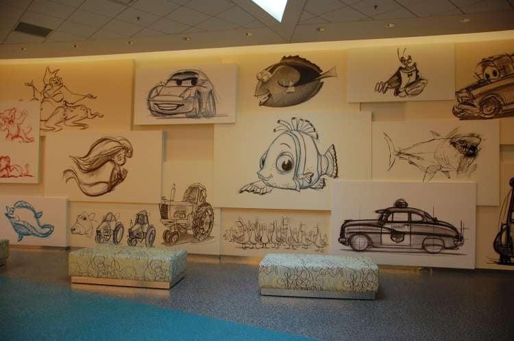 Disney's-Art-of-Animation-Lobby-artwork.JPG