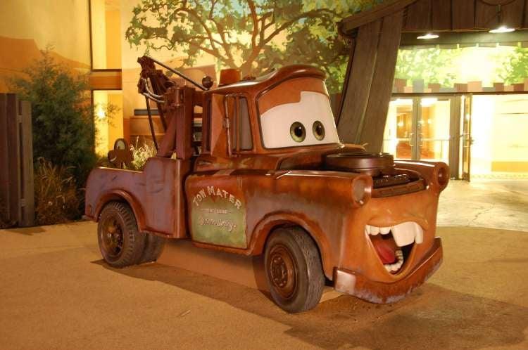 Disney's-Art-of-Animation-Mater-at-night.JPG