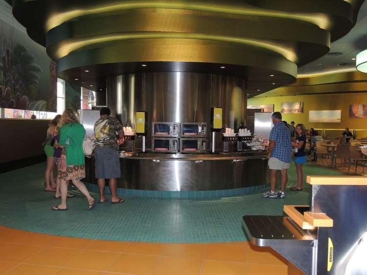 Disney's-Art-of-Animation-Microwave-ovens.JPG
