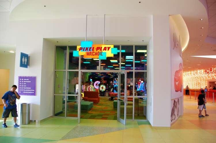 Disney's-Art-of-Animation-Pixel-Play-Arcade (2).JPG