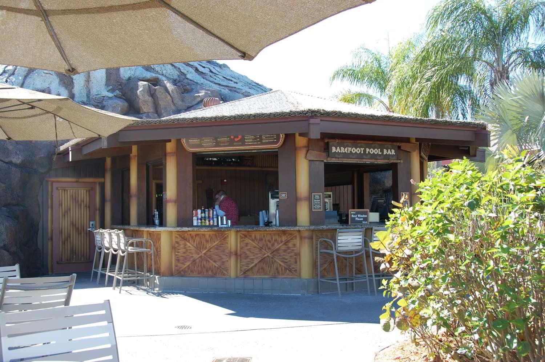Disneys-Polynesian-Village-Barefoot-Pool-Bar.jpg