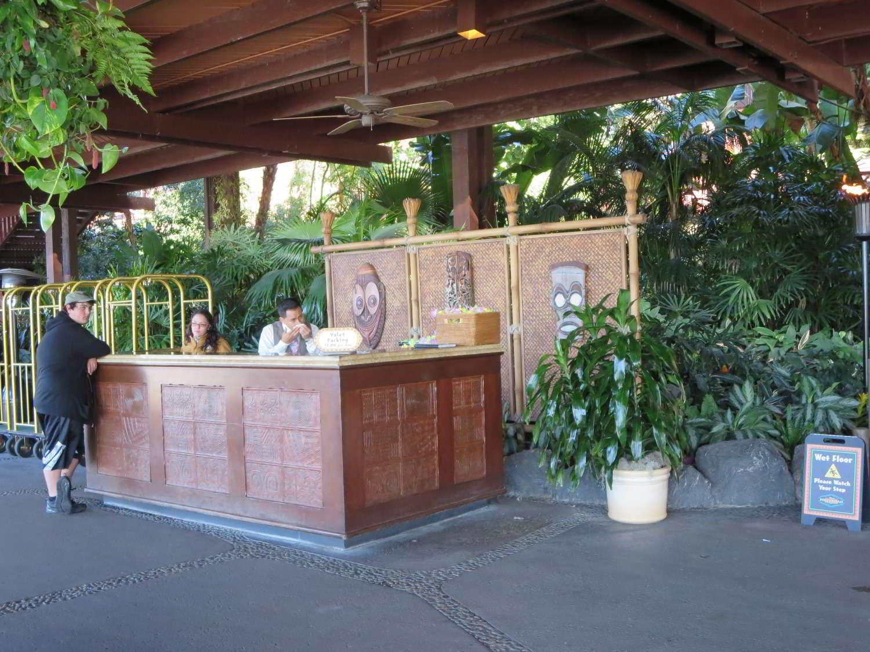 Disneys-Polynesian-Village-Bell-Services.jpg