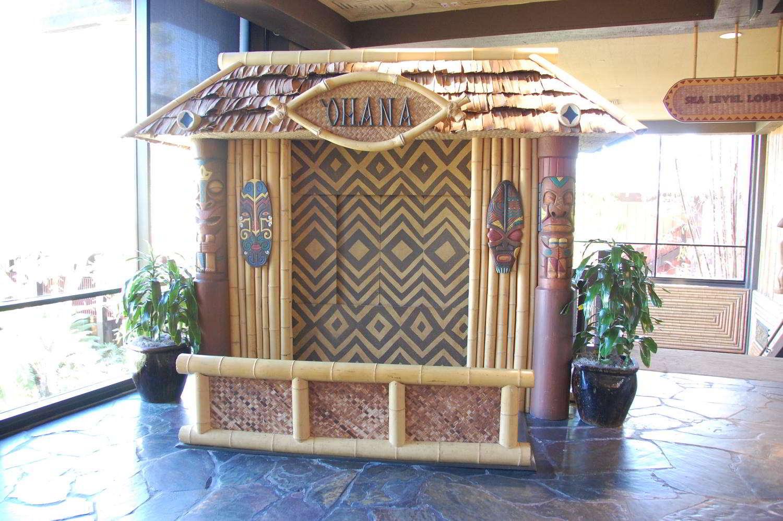 Disneys-Polynesian-Village-Character-Meet-n-greet (2).jpg