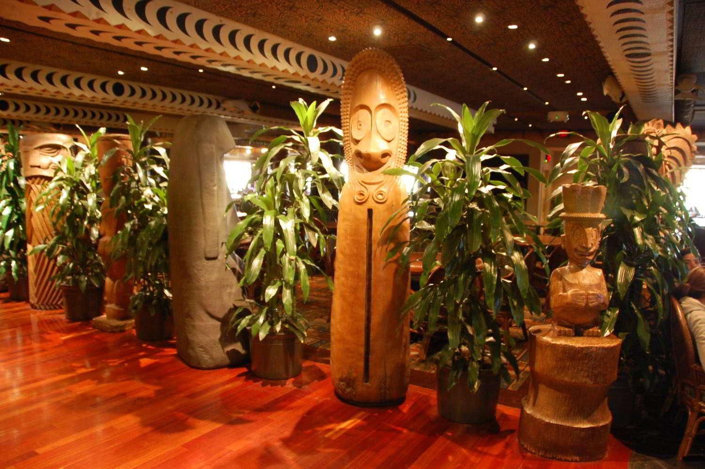 Disneys-Polynesian-Village-Ohana (2).jpg