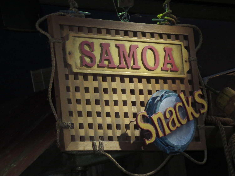 Disneys-Polynesian-Village-Samoa-Snacks (2).jpg