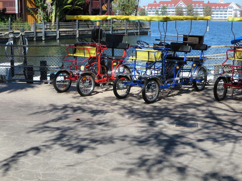 Disneys-Polynesian-Village-Surrey-Bike-Rental.jpg