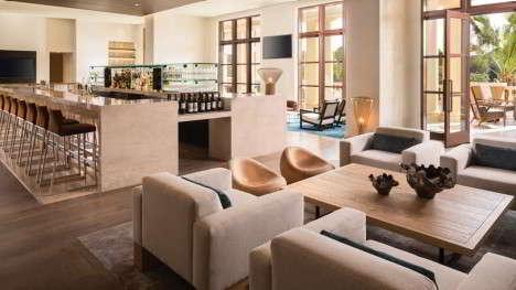 Four Seasons - The Lobby Bar.jpg