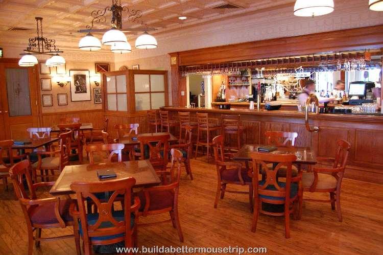 Disney's-Port-Orleans-French-Quarter Scat Cat's Lounge.jpg