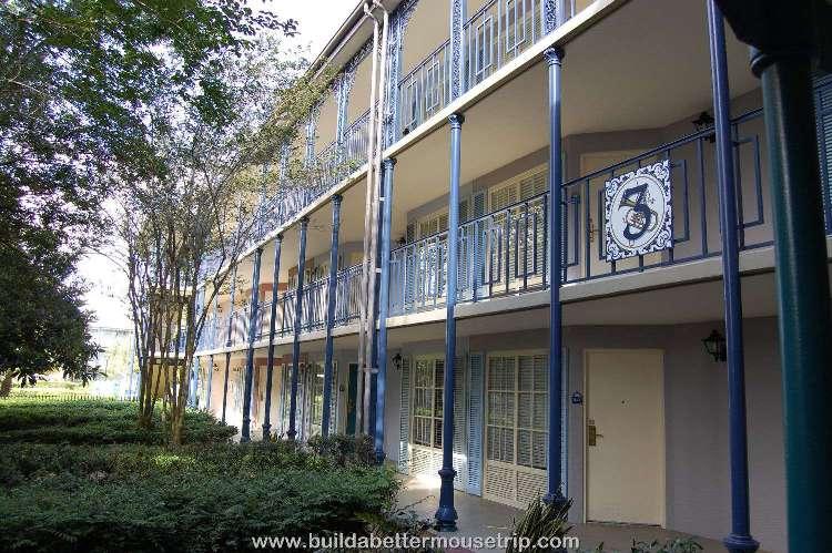 Disney's-Port-Orleans-French-Quarter-Building (1).jpg