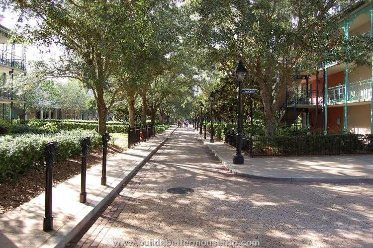 Disney's-Port-Orleans-French-Quarter-Building (2).jpg
