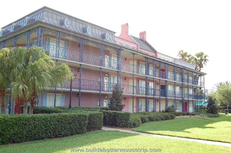 Disney's-Port-Orleans-French-Quarter-Building (6).jpg