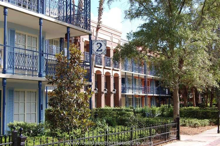 Disney's-Port-Orleans-French-Quarter-Building (7).jpg