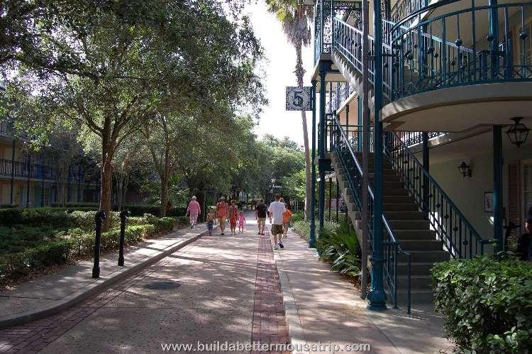 Disney's-Port-Orleans-French-Quarter-Building (10).jpg