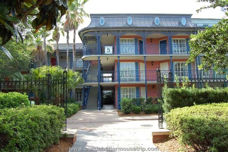 Disney's-Port-Orleans-French-Quarter-Building (8).jpg