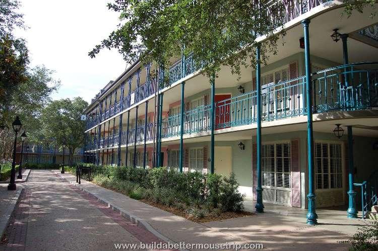 Disney's-Port-Orleans-French-Quarter-Building (15).jpg