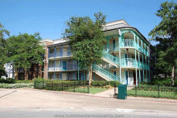Disney's-Port-Orleans-French-Quarter-Building (17).jpg