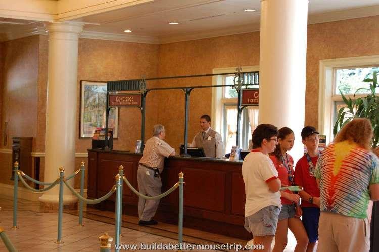 Disney's-Port-Orleans-French-Quarter-Concierge.jpg