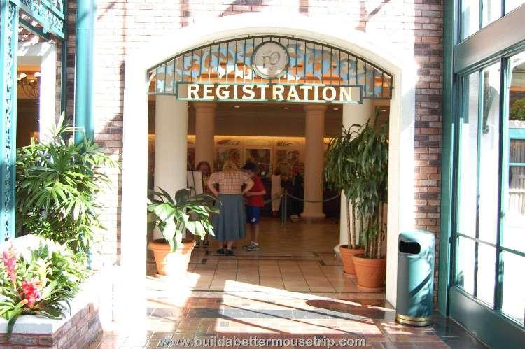 Disney's-Port-Orleans-French-Quarter-Registration.jpg
