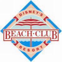 Disney's-Beach-Club-Resort.jpg