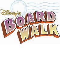 Disney's-Boardwalk-Inn.jpg