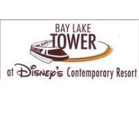 Bay-Lake-Tower-at-Disney's-Contemporary-Resort.jpg