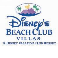 Disney's-Beach-Club-Villas.jpg
