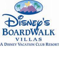 Disney's-Boardwalk-Villas.jpg