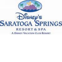 Disey's-Saratoga-Springs-Resort-and-Spa.jpg