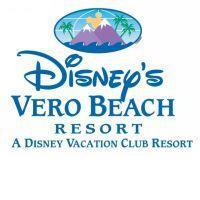 Disney's-Vero-Beach-Resort