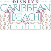 Disney's-Caribbean-Beach-Resort.jpg