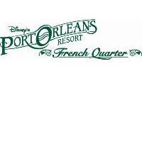 Disney's-Port-Orleans-Resort-French-Quarter