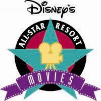 Disney's-All-Star-Resort-Movies.jpg