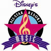 Disney's-All-Star-Resort-Music.jpg
