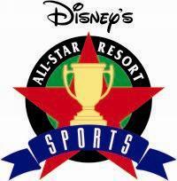 Disney's-All-Star-Resort-Sports