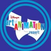 Disney's-Art-of-Animation-Resort.jpg