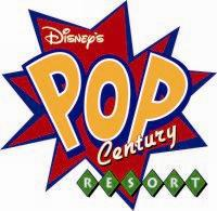 Disney's-Pop-Century-Resort.jpg