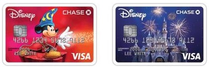 Disney Visa Play, Stay & Dine Offer & Disney Winter Room Offer Released for December 2016 - April 2017.