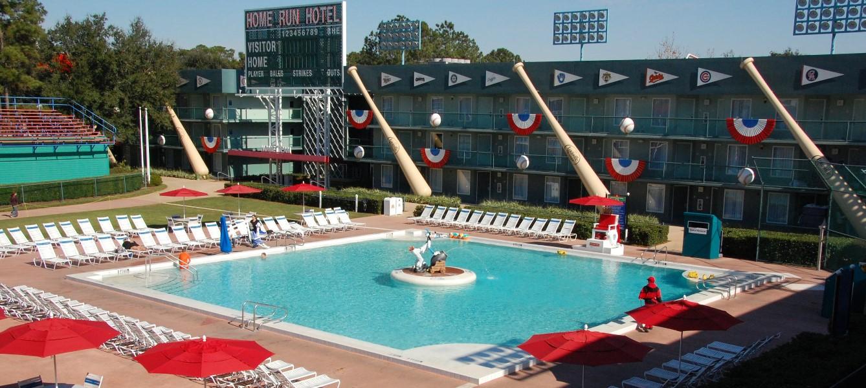 Disney's-All-Star-Sports-Grand-Slam-Pool.JPG