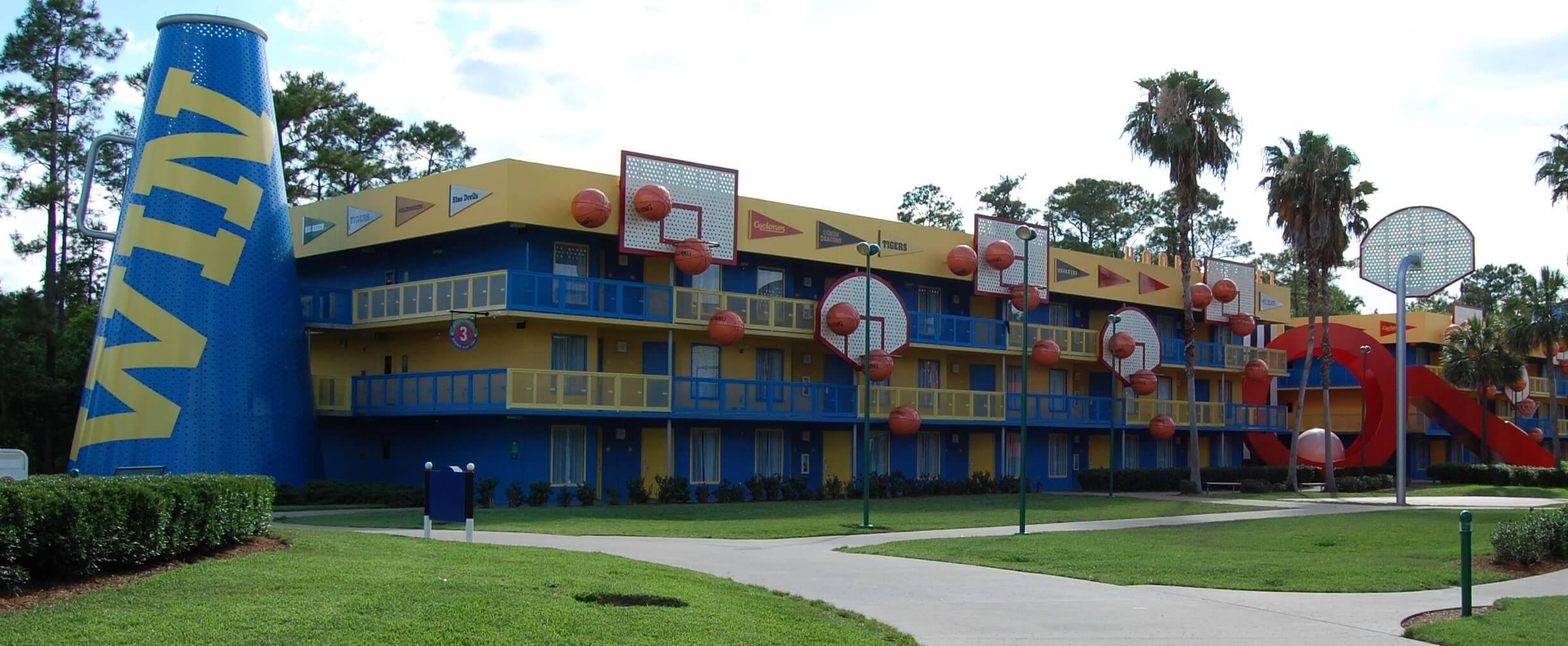 352-All-Star-Sports-Hoops-Buildings.JPG